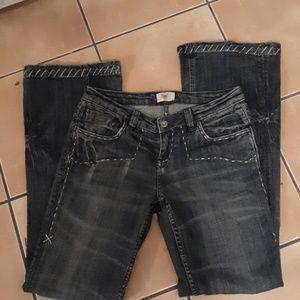 Antik Denim Jeans  Size: 28